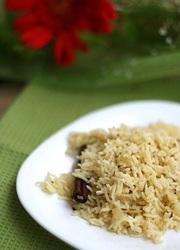 Ароматен ориз