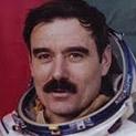 Шегите на историята: Кой смени фамилията на космонавта Георги Иванов?