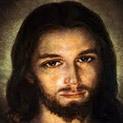 Според старите ръкописи: Прабабата на Исус също правела чудеса