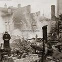 """Минало: """"Символичната война"""" изсипа над България тонове бомби (втора част)"""