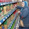 Пенсионерските организации: Доходите на възрастните да се компенсират с ваучери за храна