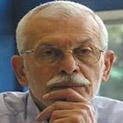 Красимир Райдовски: БСП страда от идеологически запек