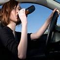 Еманципация: Жените карат все по-често пили