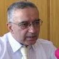Фронтално: Кандидат-депутатите да си кажат как са в кревата - с мъже или с жени?