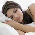 Дрямка: Полезно ли е да се спи следобед?