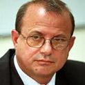 Йордан Христосков: Заради скока на цената на тока ще увеличим енергийните помощи