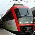 От понеделник ще се продават билети за влаковете по Коледа и Нова година