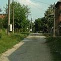 Геройската смърт на земеделеца Димитър Дронзин от село Мокреш