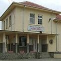 Тревога: Затварят читалището в най-голямото пловдивско село