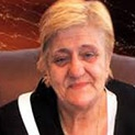 Три в едно: Вера Кочовска имала силата на Джуна, Ванга и Кашпировски