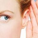 Невероятно: Носът и ушите растат след 50-годишна възраст
