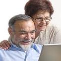 Новина от НОИ: Ще получаваме пенсията в пощата по електронен картон