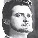 Още са в спомените ми: Великият актьор Стефан Гецов (първа част)