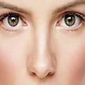 Помогни си сам: Лесно упражнение отморява очите