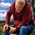 Тест: Страдате ли от ревматоиден артрит?