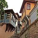 Откровено: Обяснение в любов към Пловдив