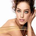 Домашна козметика: Студът ражда повече бръчки от жегата