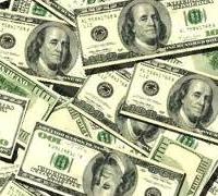 Чешит: Пенсионер върна пари, откраднати преди 60 години
