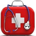 Безплатни очни прегледи всеки ден до обяд в хасковската болница