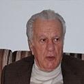 Човек с куфарче се изповядал на Григор Стоичков
