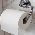 Знаете ли че: Тоалетната хартия има славна история