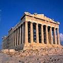 Новини от НОИ: Защо се бавят гръцките пенсии за нашенци?