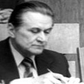 Минало: Борис Велчев-старши закрил лагера в Ловеч