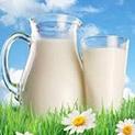 1001 съвети: Гонете артрита с… мляко