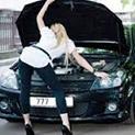 Важно за шофьорите: Проверете антифриза на автомобила