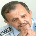 Красимир Костов от КАТ: Половината от убитите пешеходци са над 64 години