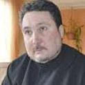 Божиите чудеса: Молитвите на отец Михаил спасяват от безплодие