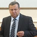 Хасан Адемов: Ако икономиката тръгне, пенсионната вноска може да се вдигне