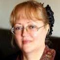 Широки пръсти: Ваня Костова брои стотачка за очила