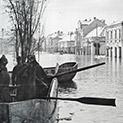 Минало: През март 1942 година Видин става Венеция