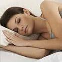 Сънчо: Нормално ли е да се спи следобед?