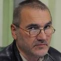 Анализ: Нови избори ще има - наполовина мажоритарни, в помощ на Бойко
