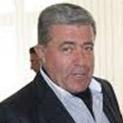 Кардиохирургът проф. Генчо Начев: Лекарите ни бягат - България не е подредена страна
