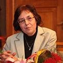 Юбилеят на доц. д-р Елена Янакиева събра елита на библиотечно дело
