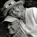 Радост в старините: При мен дойде позакъсняла любов