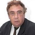 Професор Вълко Гергелчев: Ще вдигнем всички пенсии със златодобив