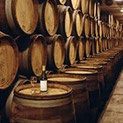 Край бъчвите: Как старее виното