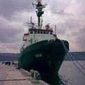Разказът на моряка: Как с Йоан Шопа купувахме пердета в Португалия