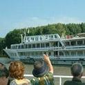 Златна есен на Дунав: Мечтите ми - като мелодия на Щраус