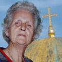 """85-годишна бие камбаните на """"Св. Александър Невски"""""""