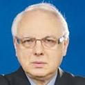 Велизар Енчев – официален представител на пенсионерите в парламента