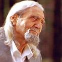 Ваклуш Толев ни водеше в кръговете на духовността
