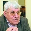 Историкът проф. Андрей Пантев: Хрантутниците на съветската власт мразят Путин