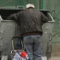 Човечност: Държавата да строи бързо приюти за клошарите
