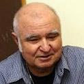 Сексологът д-р Илия Врабчев: В леглото българите не признават любовното докосване