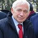 Внучките на президента Желю Желев: Дядо, по твое време имаше ли динозаври?!